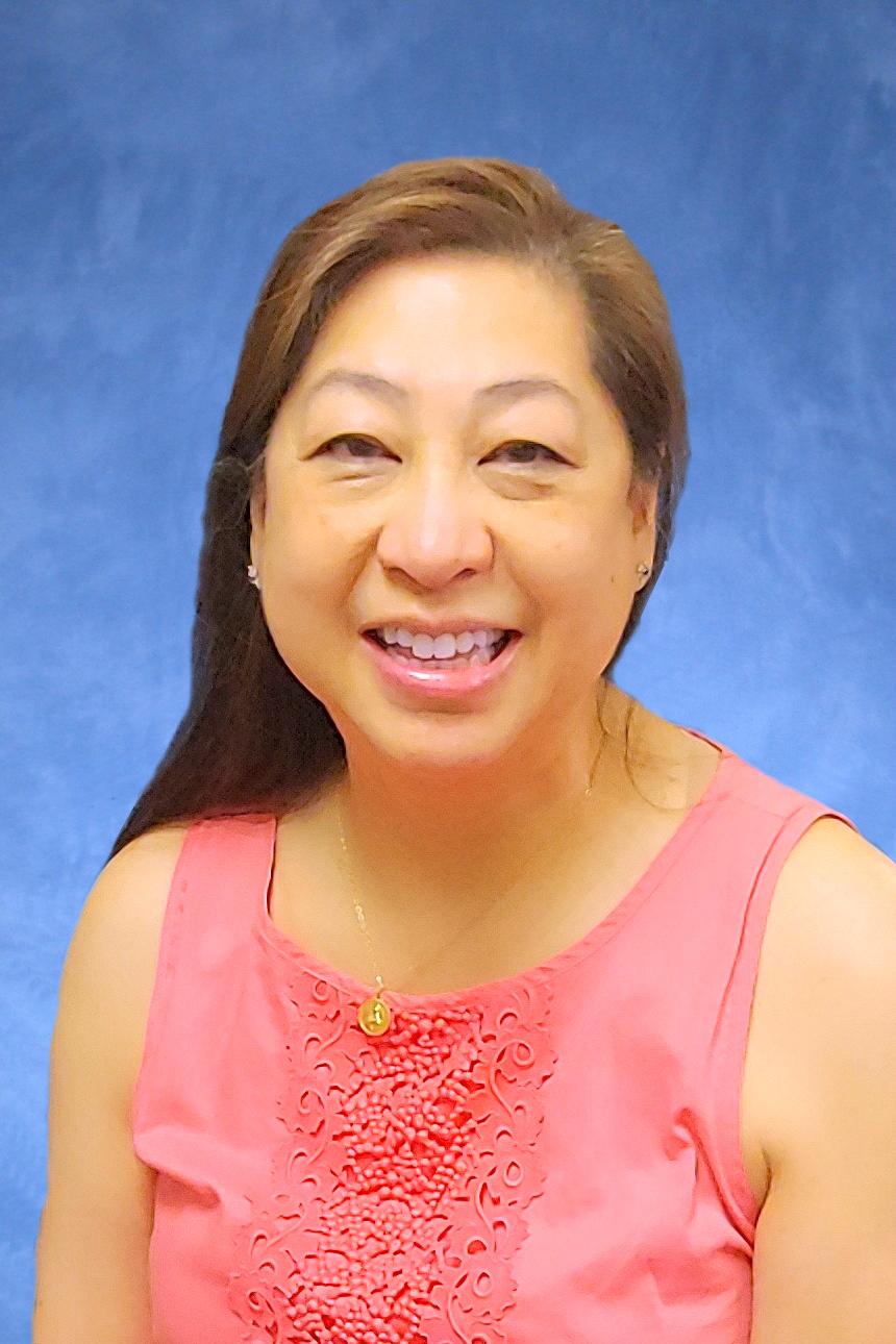 Alma Navato