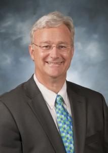 Dr. Mark Bernhardt