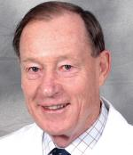 Barry Rutherford, M.D.