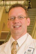 Todd Shaffer, M.D.