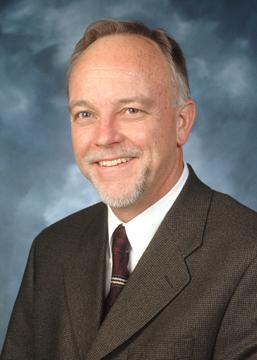 Stuart Munro, M.D.