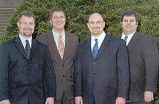 surgery-grad-2007