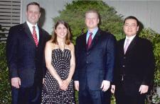 surgery-grad-2008