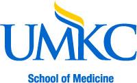 UMKC-med_web_200px