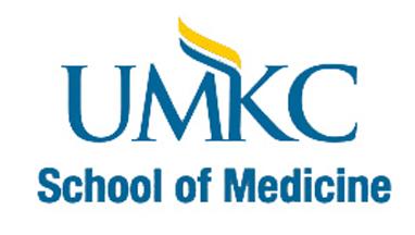 UMKC School of Medicine