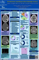 Astroblastoma
