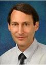 Dr_Daniel_Silverman