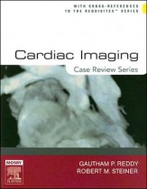 cardiac imaging case rev series