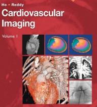 cardiovascular imaging mardis