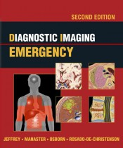 diagnostic imaging emergency rdc