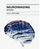 neuroimaging north lowe