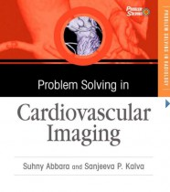 problem solving cardiac walker martinez