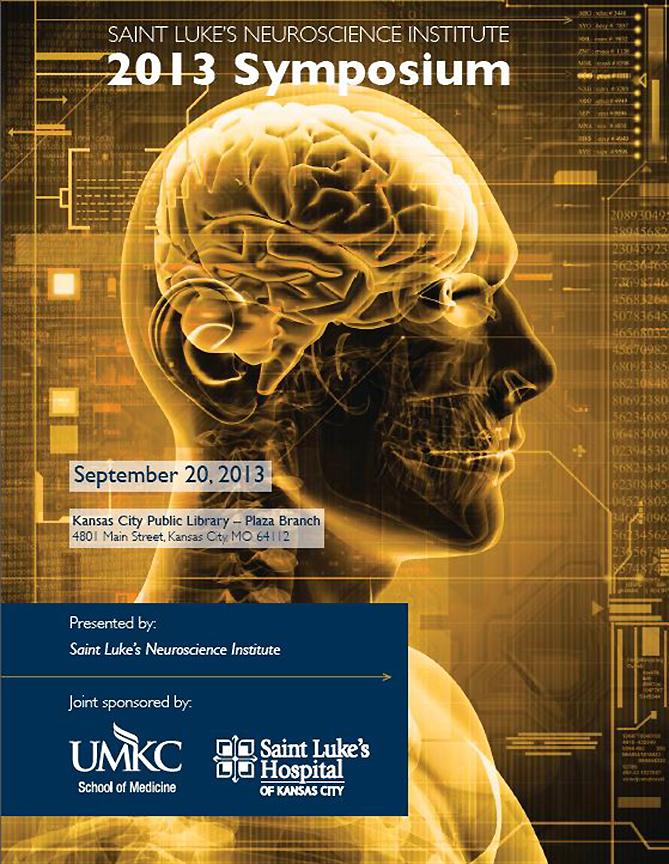 Neuroscience Symposium
