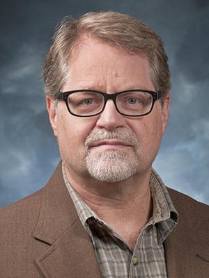 Brad Dirks