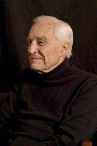 E. Grey Dimond, M.D., Founder of the UMKC School of Medicine: 1918-2013