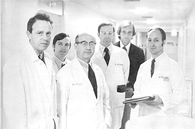 DrMeyerRounds1971