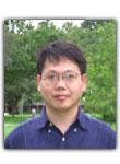 Mingui Fu, Ph.D.