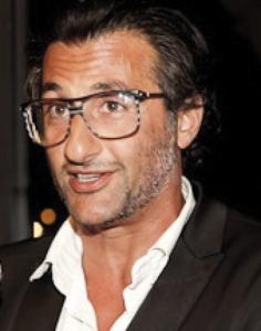 Dr. Savvas Andronikou