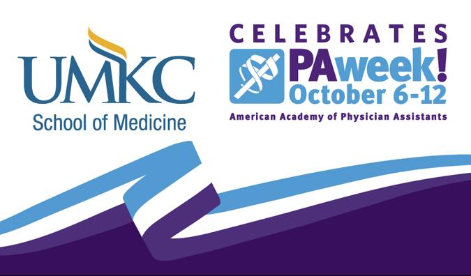 PAweek-static
