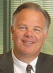 Steve Waldman, M.D.