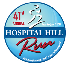 HospitalHillRunLogo