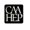 caahep-wp