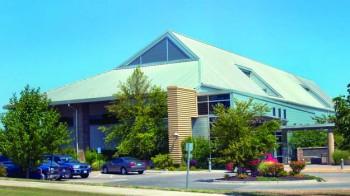 Center for Behavioral Medicine