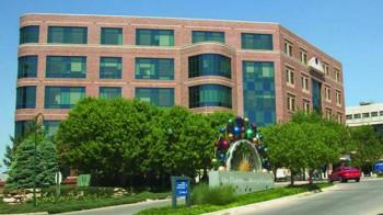Hospital Affiliates Umkc School Of Medicine