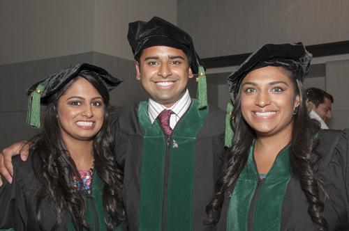 Graduation-2013_8884
