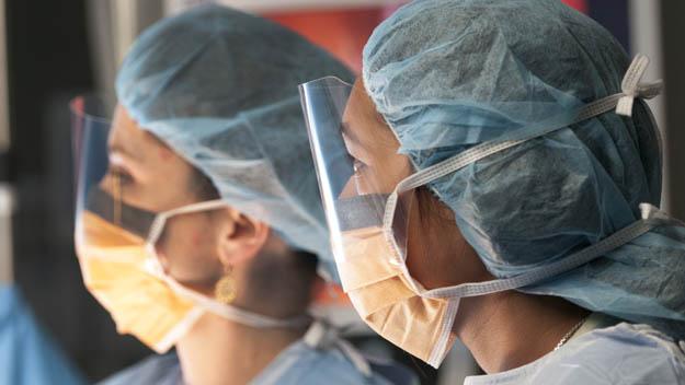 Surgery 1_2094