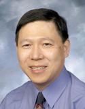 Wang John