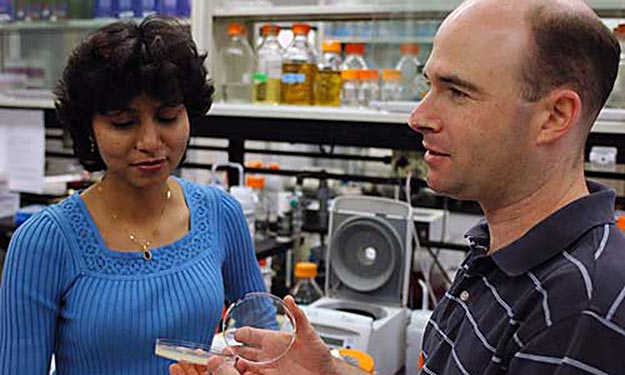 genomics-lab
