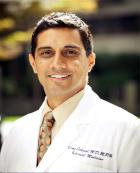 Niraj Sehgal, MD, MPH