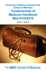 Docent_handbook