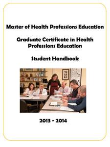 HPE_handbook