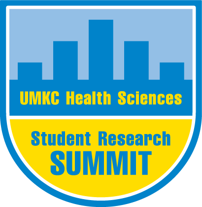 Health Sciences Student Research Summit