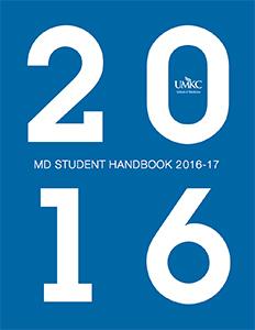 MD_handbook_16-17