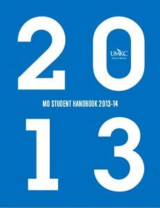 MDstudent_handbook