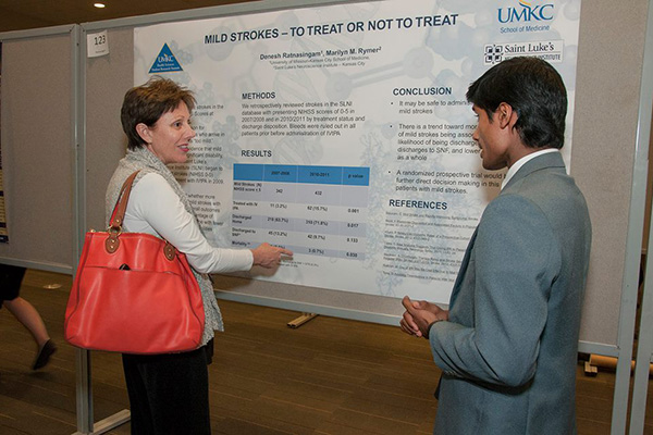 ResearchSummit10