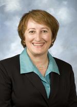 Christine Sullivan, M.D., F.A.C.E.P.
