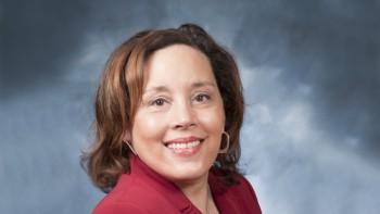 Susan Wilson, Ph.D., MBA