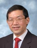 Steven Go, M.D.
