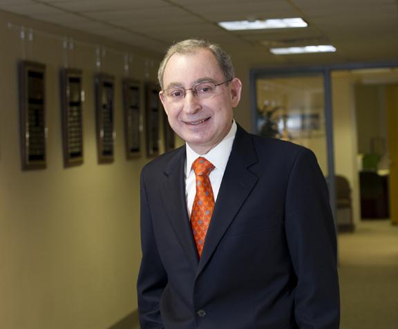 Steven Kanter, M.D.