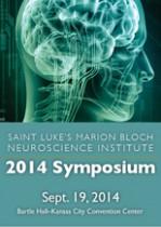 2014 Neuro Symposium