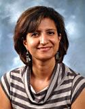 Fariha-Shafi