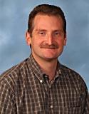 Jeffrey-Michael
