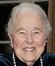 Marjorie S. Sirridge, M.D.