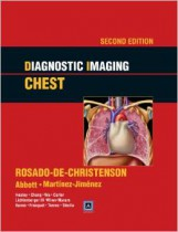 chest rdc book