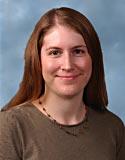 rebecca-johnson
