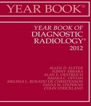 yearbook rdc